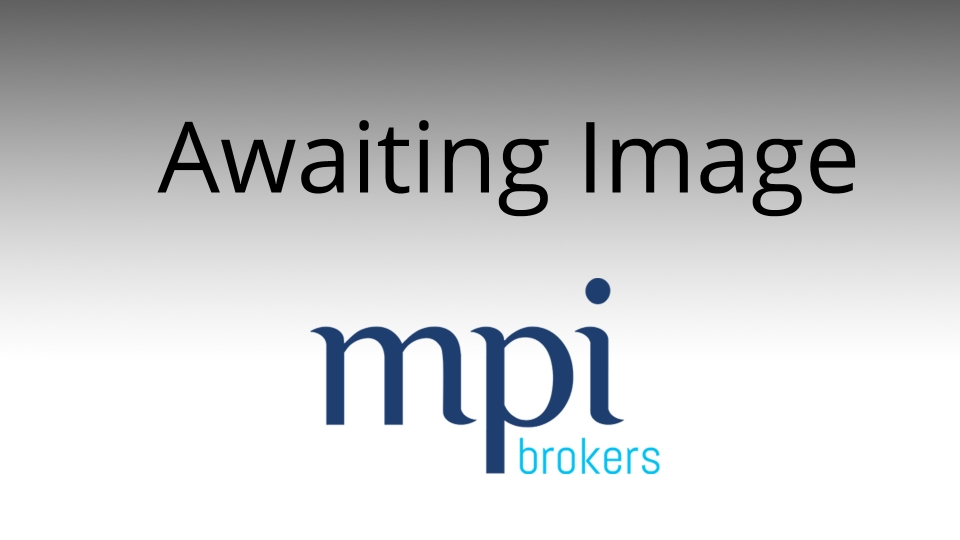 'Medical conditions' flock to MPI Brokers