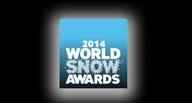 MPI Brokers shortlisted for third World Snow Award