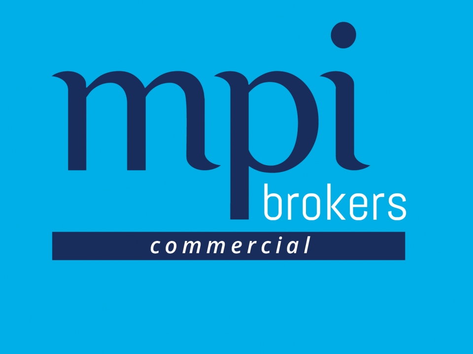 Introducing MPI Brokers Commercial